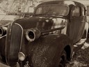 Plymouth 1937 4315 - Version 2